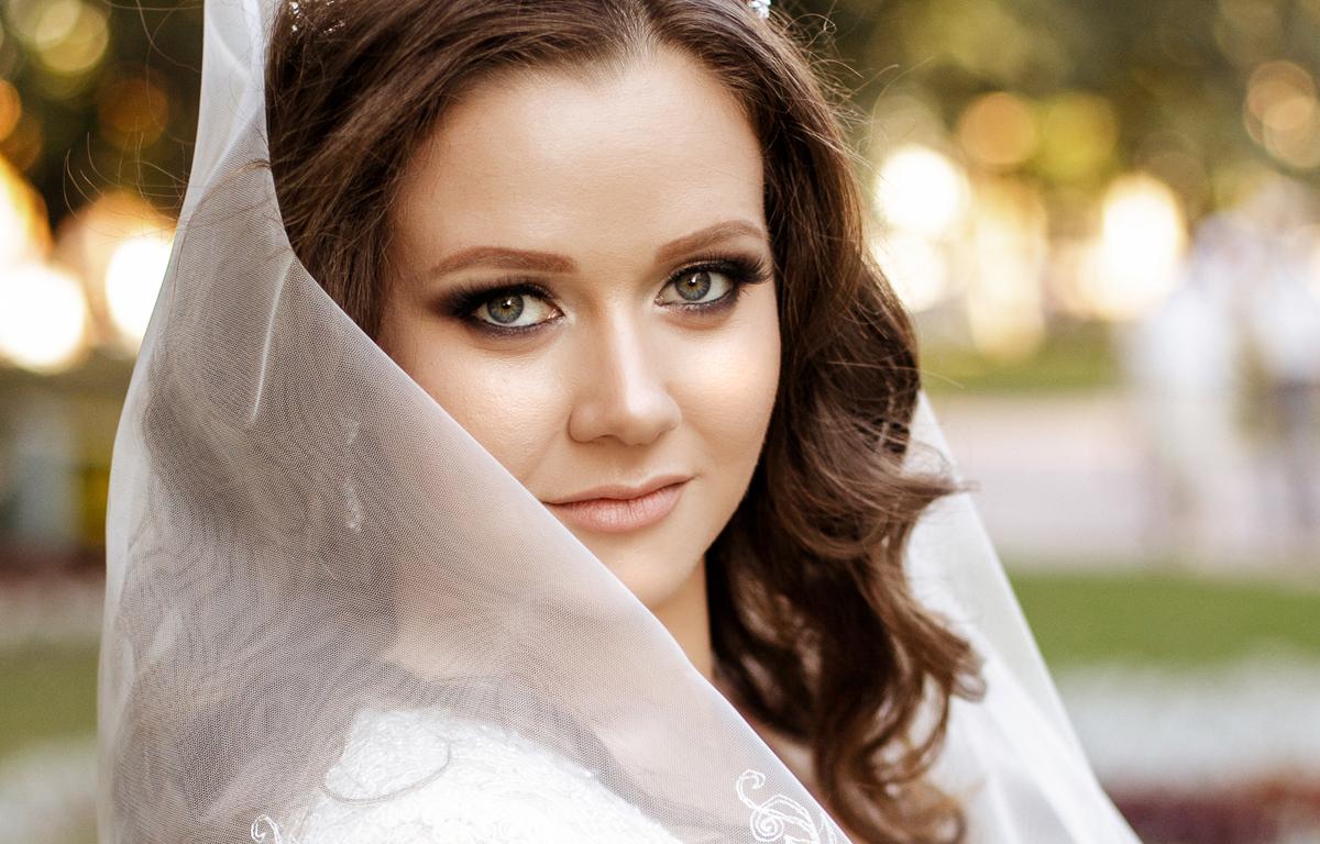 свадебные фотограф на свадьбу в спб
