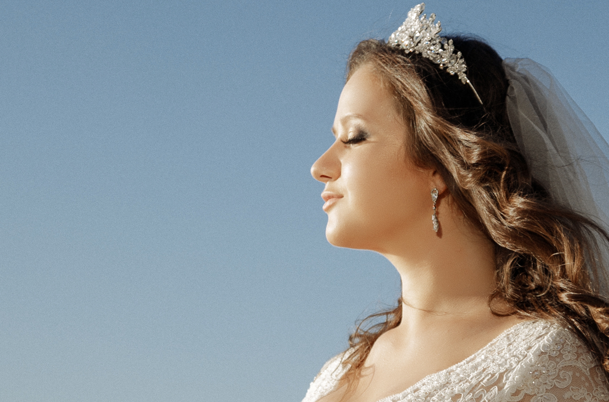 фотограф на свадьбу в спб сергей славин андрей хамидулин