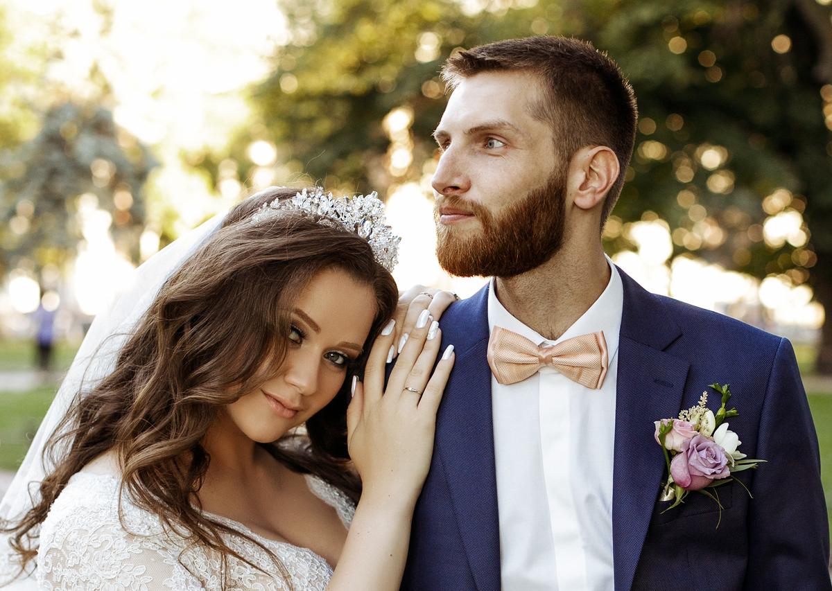 свадебная фотография свадебный фотограф в спб