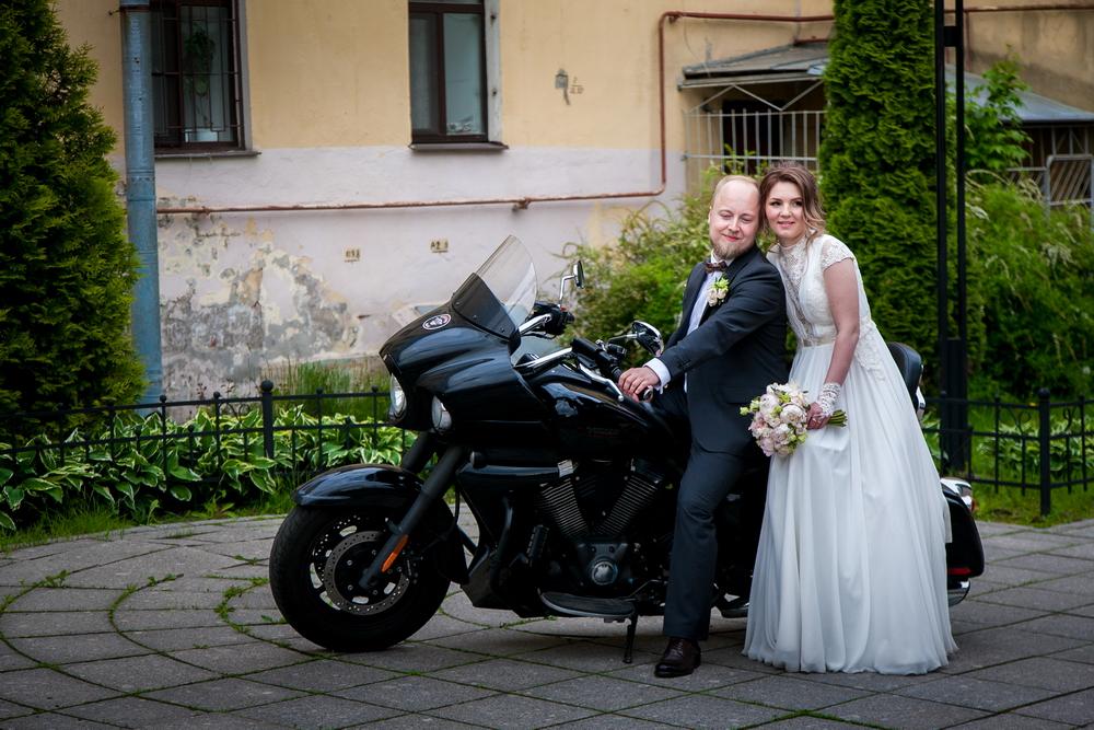 Фотограф на свадьбу, отель Тризини, СПб, Шмигирилов Денис