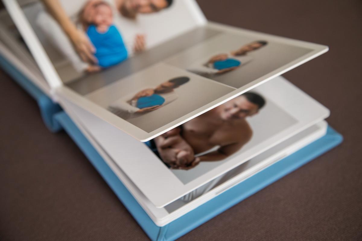 Детские фотокниги санкт-петербург