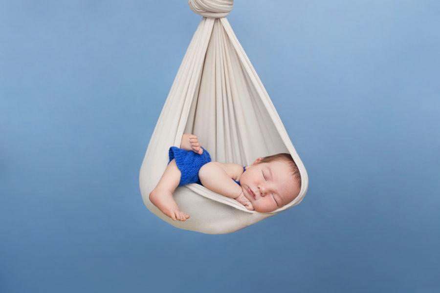 фотограф новорожденных заказать спб