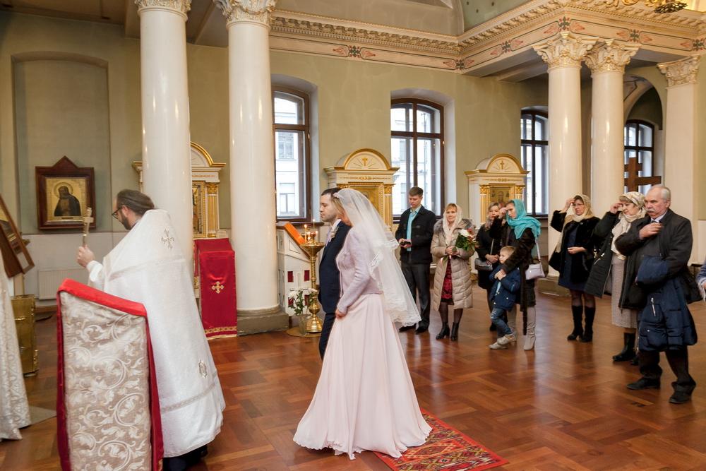 фотограф на свадьбу в спб заказать
