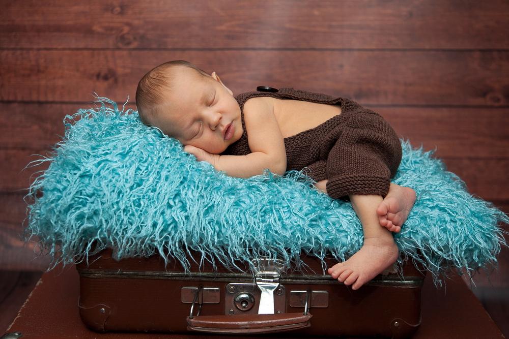 фотосъемка новорожденных спб, денис шмигирилов, фотограф новорожденных спб