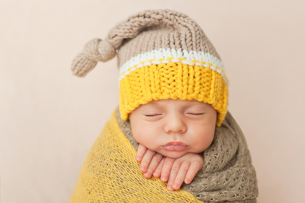 Фотограф на новорожденную фотосъемку, фотограф новорожденных в спб