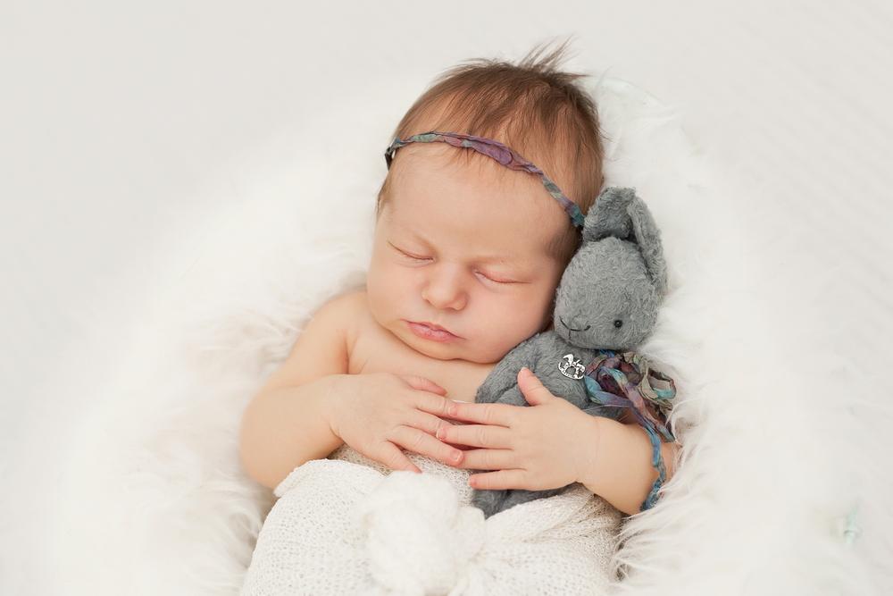 Фотграф на фотосъемку новорожденного спб, фотосъемка новорожденных в спб