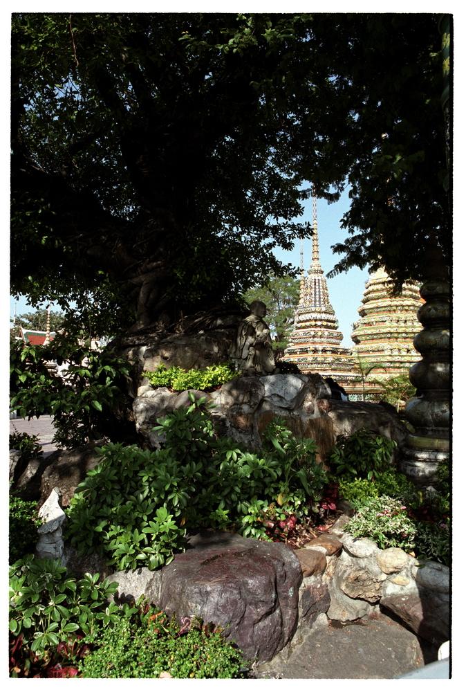 Таиланд пленка 35мм