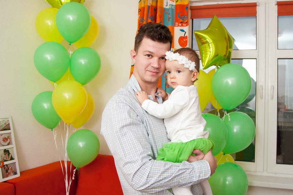 Фотограф на домашнюю фотосессию спб, фотограф Денис Шмигирилов