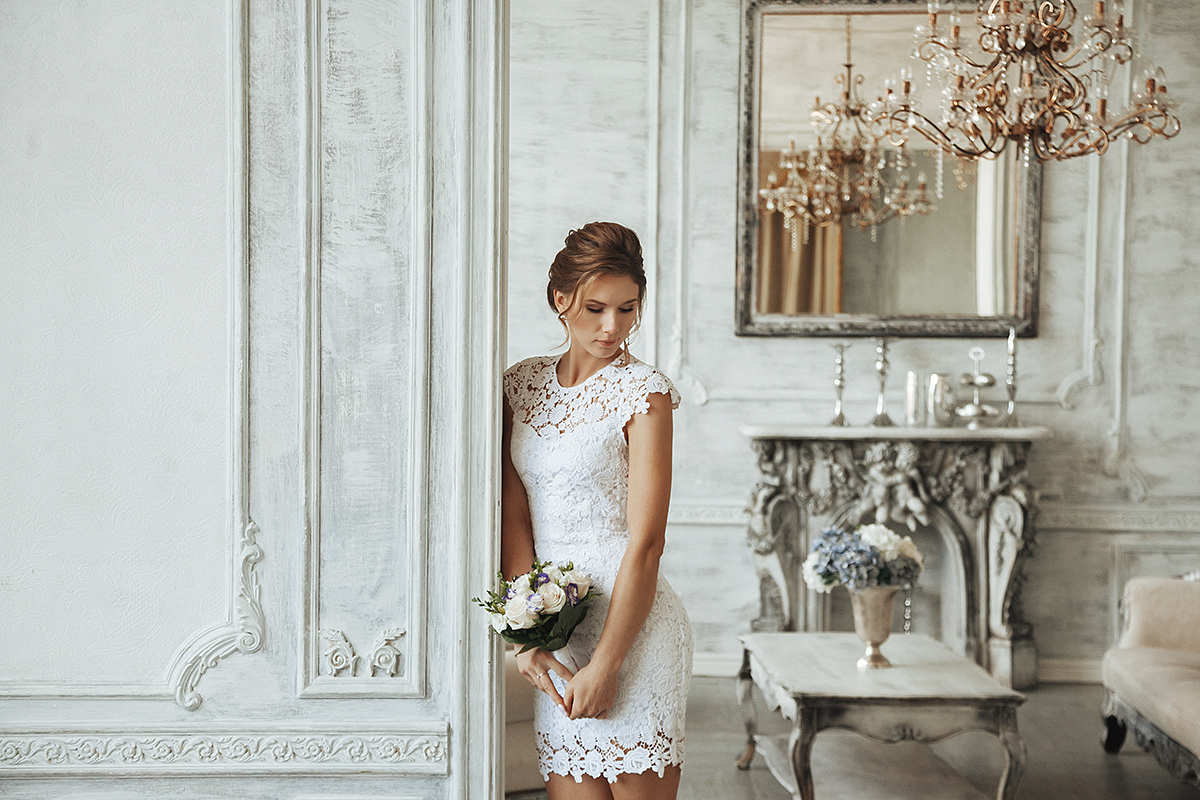 свадебные фотограф на свадьбу в спб недорого