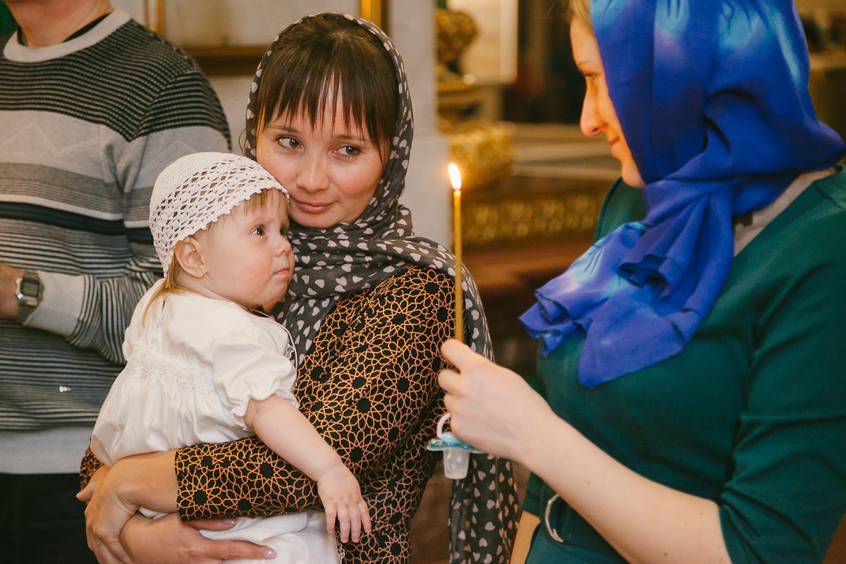крещение детей в исаакиевском соборе фотограф денис шмигирилов
