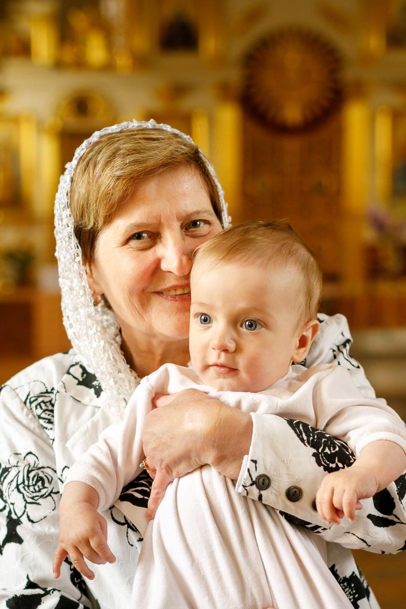 крещение в вырице, фотограф в вырице