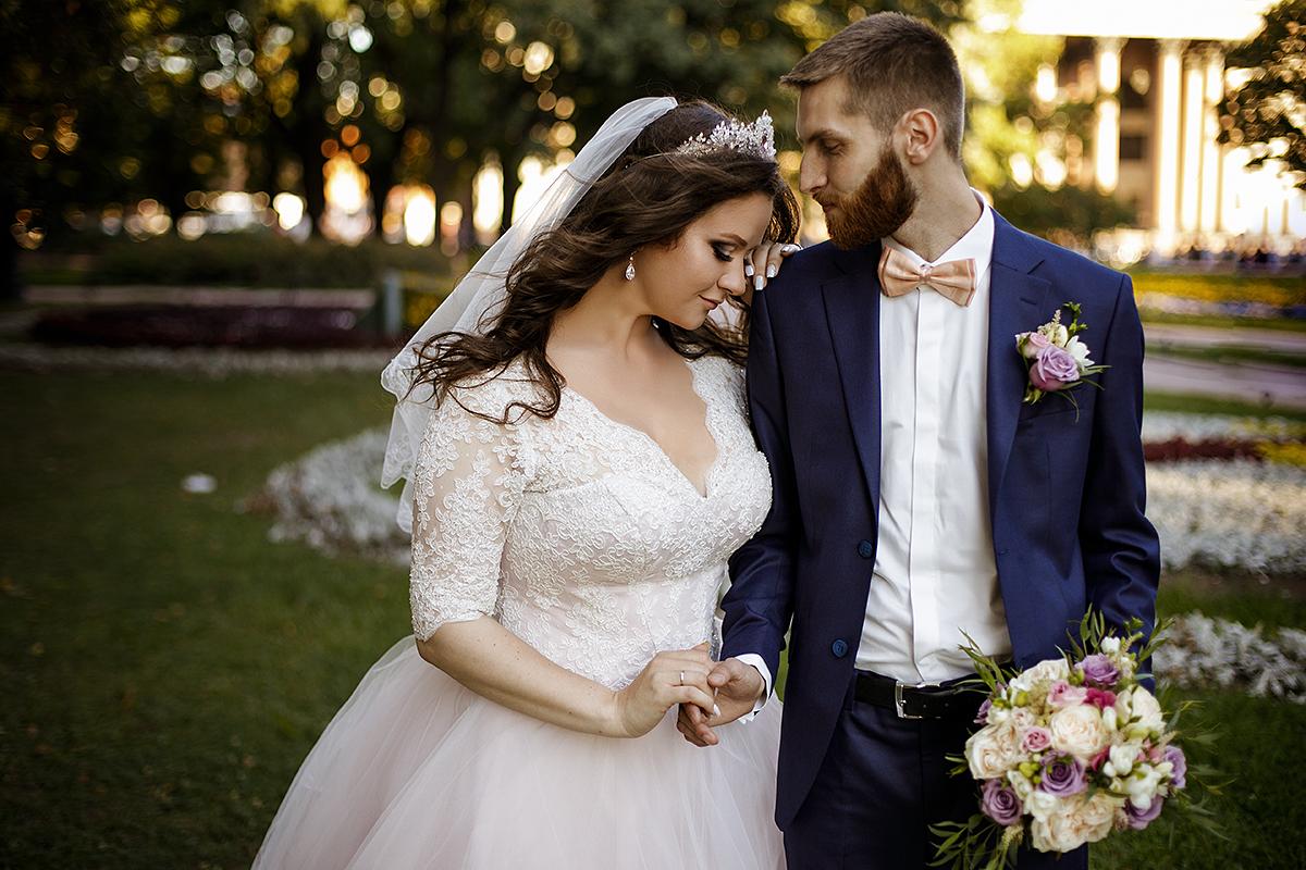 свадебное фотограф на свадьбу в спб