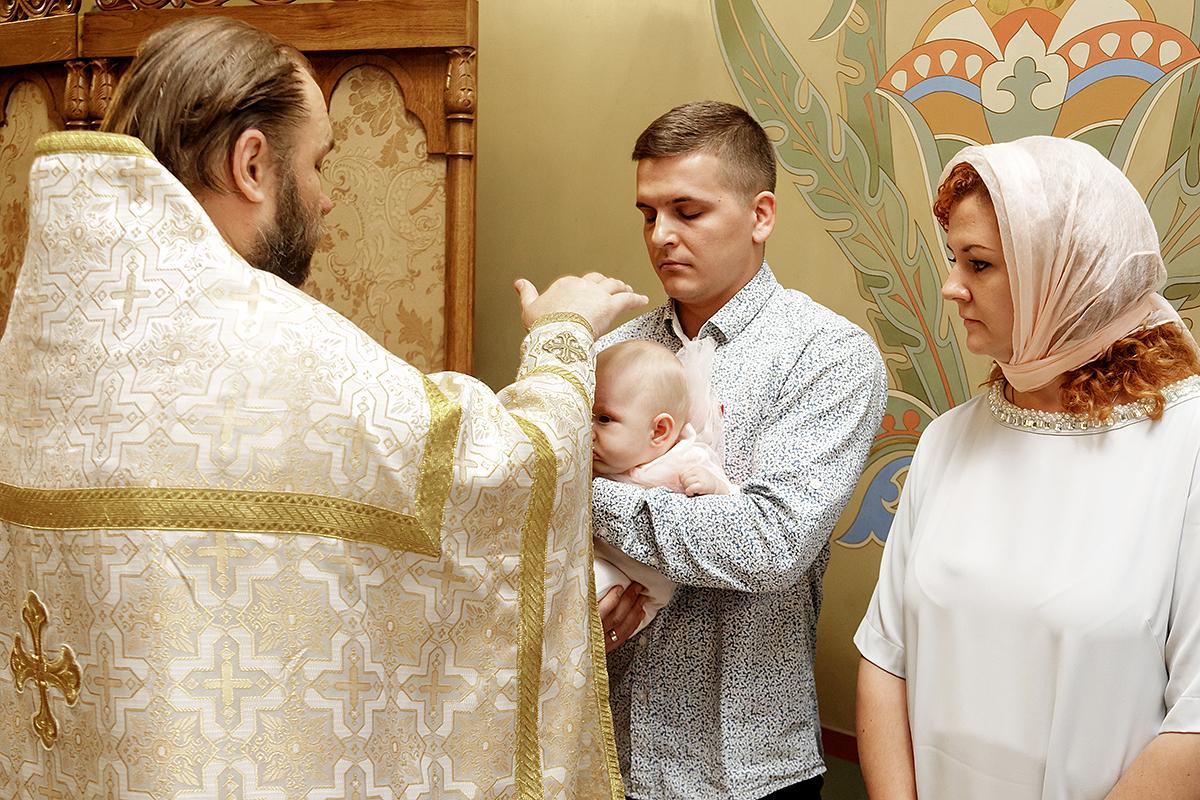 фотограф на крещение москва санкт петербург новогород