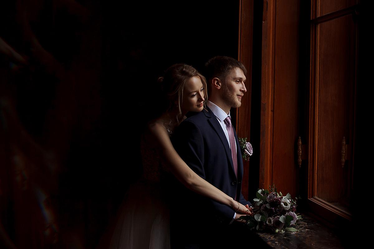 фотограф на свадьбу спб заказать
