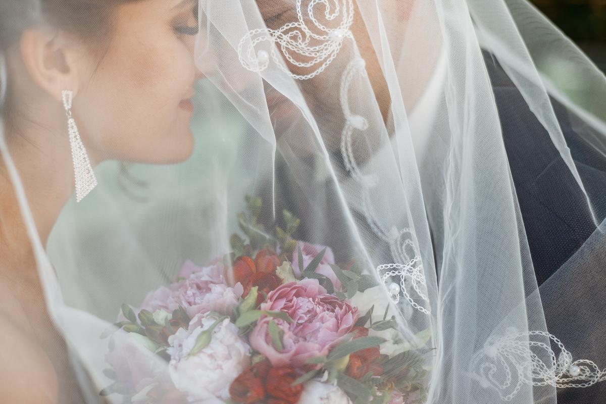 свадебный салон спб