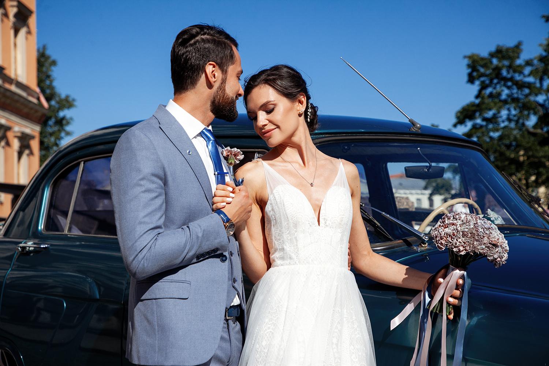 фотограф на свадьбу спб денис дорфф